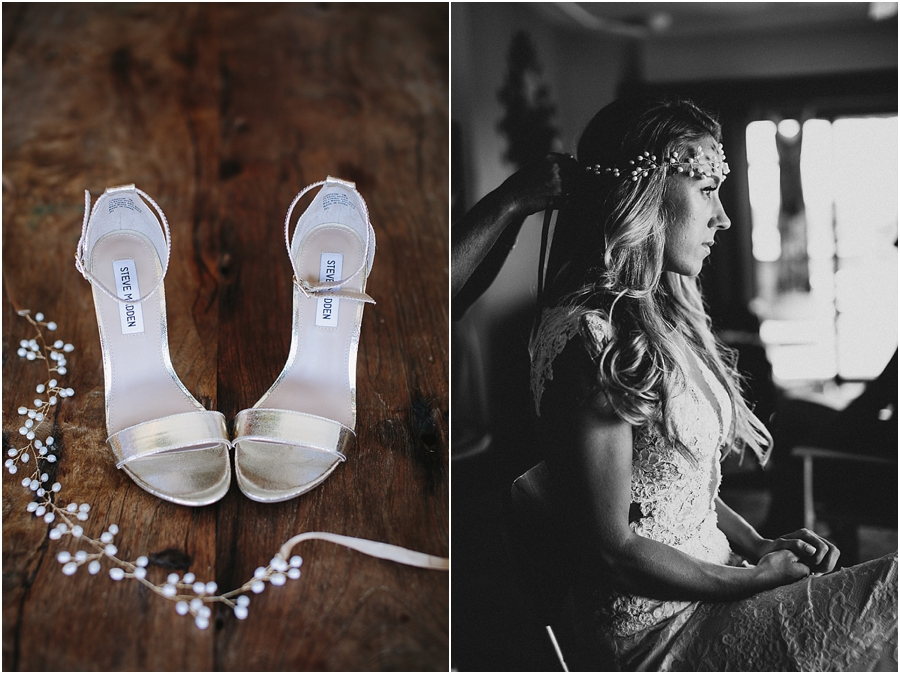Taryn Baxter Photographer_Casa Milagros Wedding Sayulita-5
