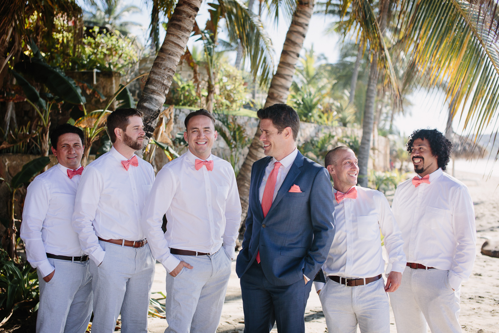 Taryn Baxter Photographer_Casa Milagros Wedding Sayulita-55