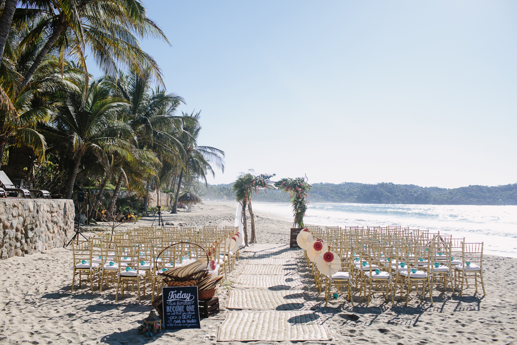 Taryn Baxter Photographer_Casa Milagros Wedding Sayulita-57