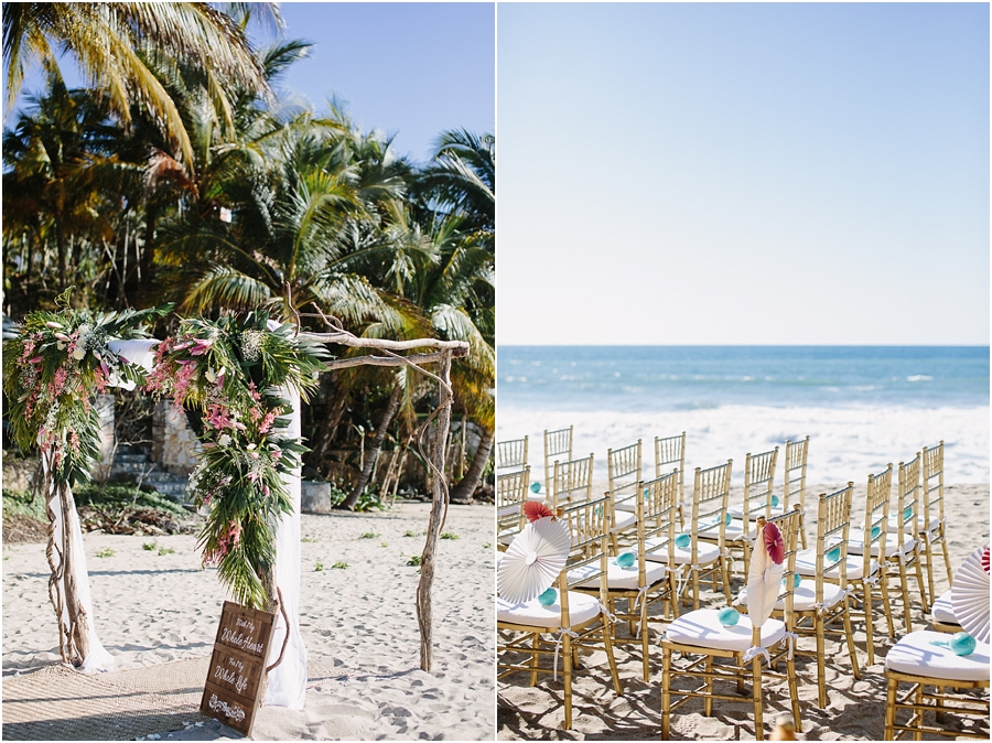 Taryn Baxter Photographer_Casa Milagros Wedding Sayulita-62