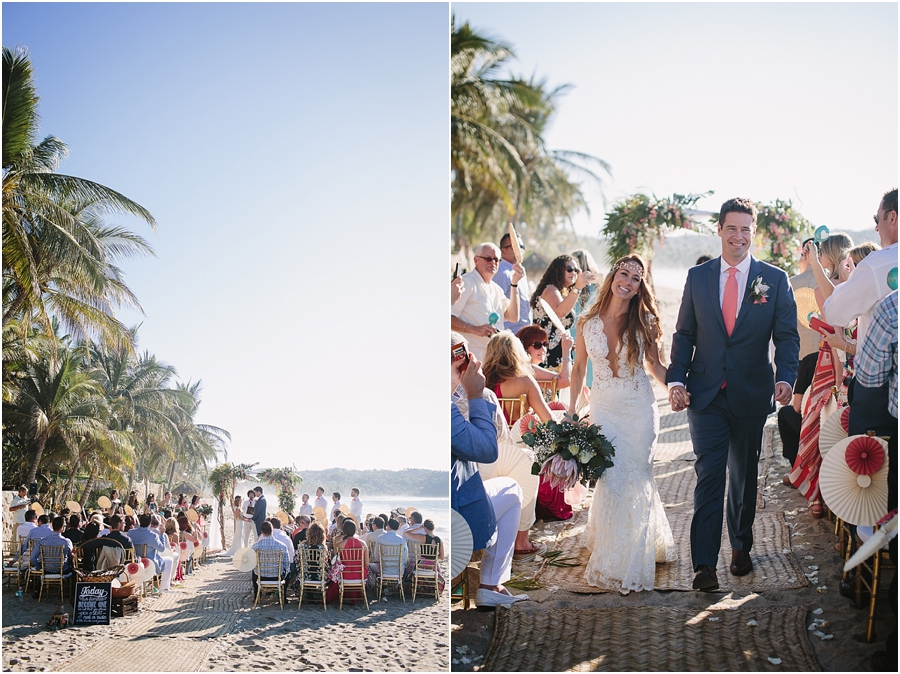 Taryn Baxter Photographer_Casa Milagros Wedding Sayulita-71