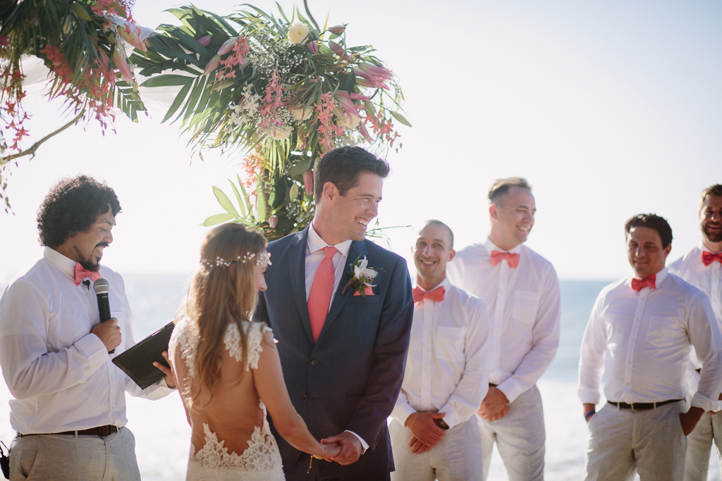 Taryn Baxter Photographer_Casa Milagros Wedding Sayulita-74