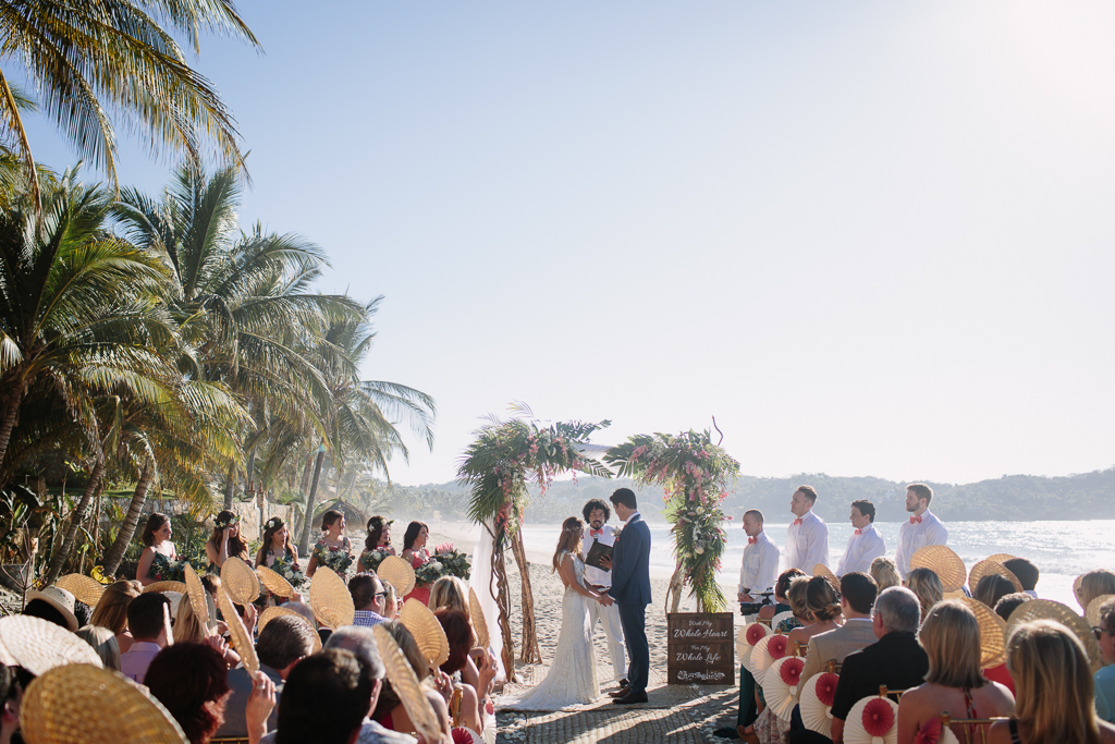 Taryn Baxter Photographer_Casa Milagros Wedding Sayulita-75