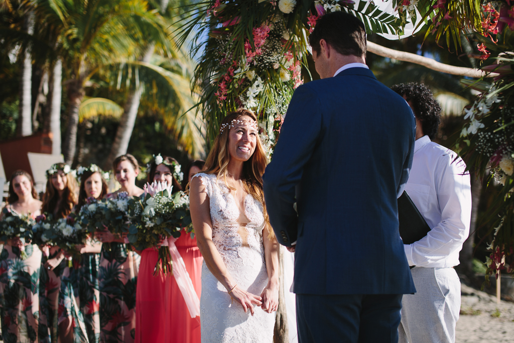 Taryn Baxter Photographer_Casa Milagros Wedding Sayulita-79