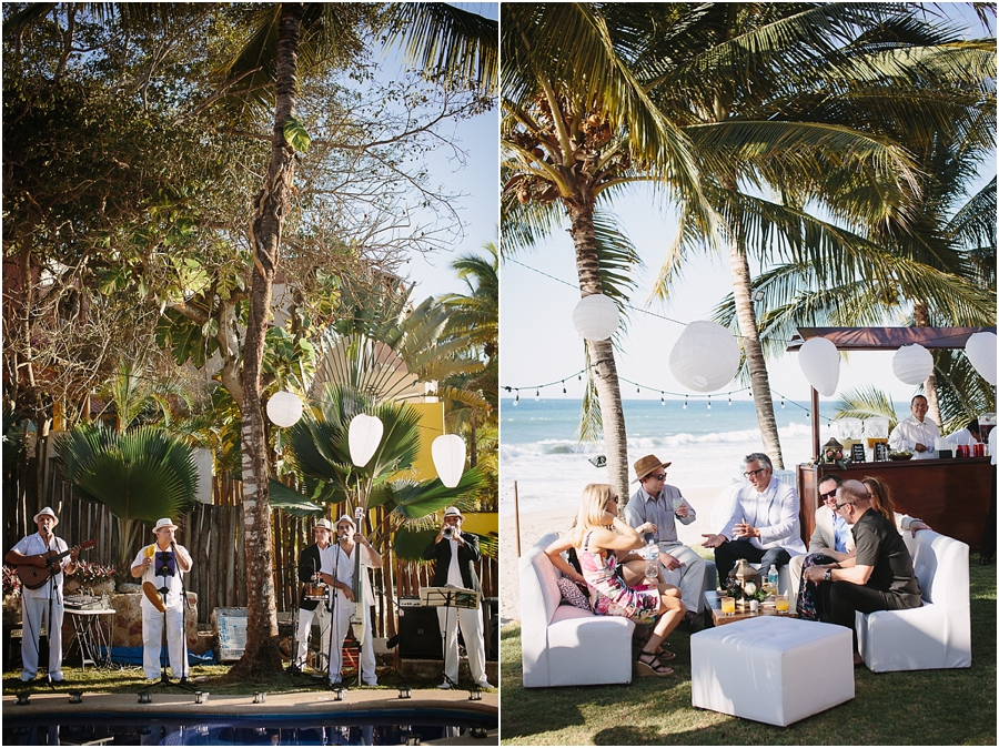 Taryn Baxter Photographer_Casa Milagros Wedding Sayulita-84