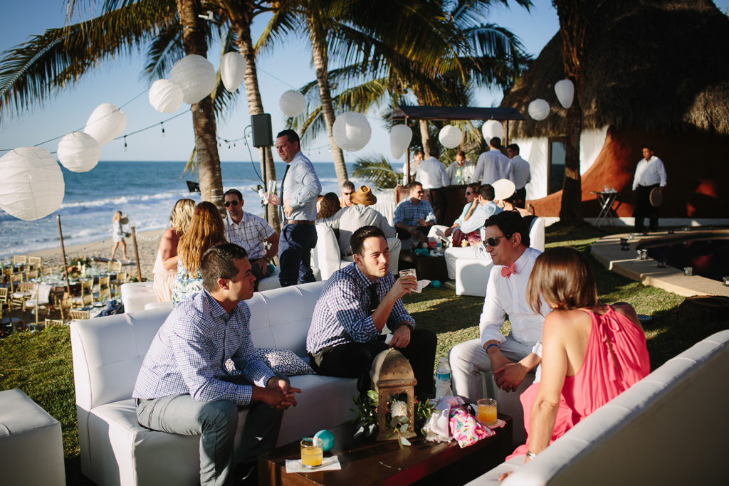 Taryn Baxter Photographer_Casa Milagros Wedding Sayulita-87