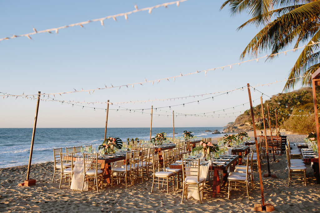 Taryn Baxter Photographer_Casa Milagros Wedding Sayulita-93