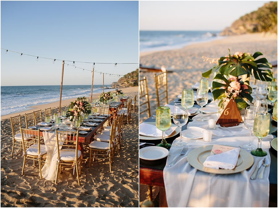 Taryn Baxter Photographer_Casa Milagros Wedding Sayulita-94