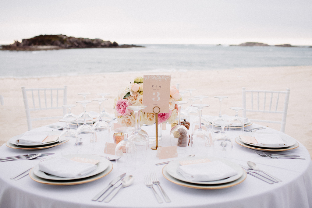 Taryn Baxter Photographer_St Regis Punta Mita Wedding-138