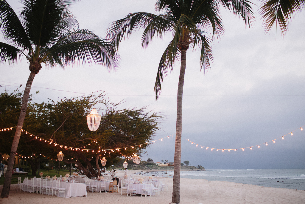 Taryn Baxter Photographer_St Regis Punta Mita Wedding-140