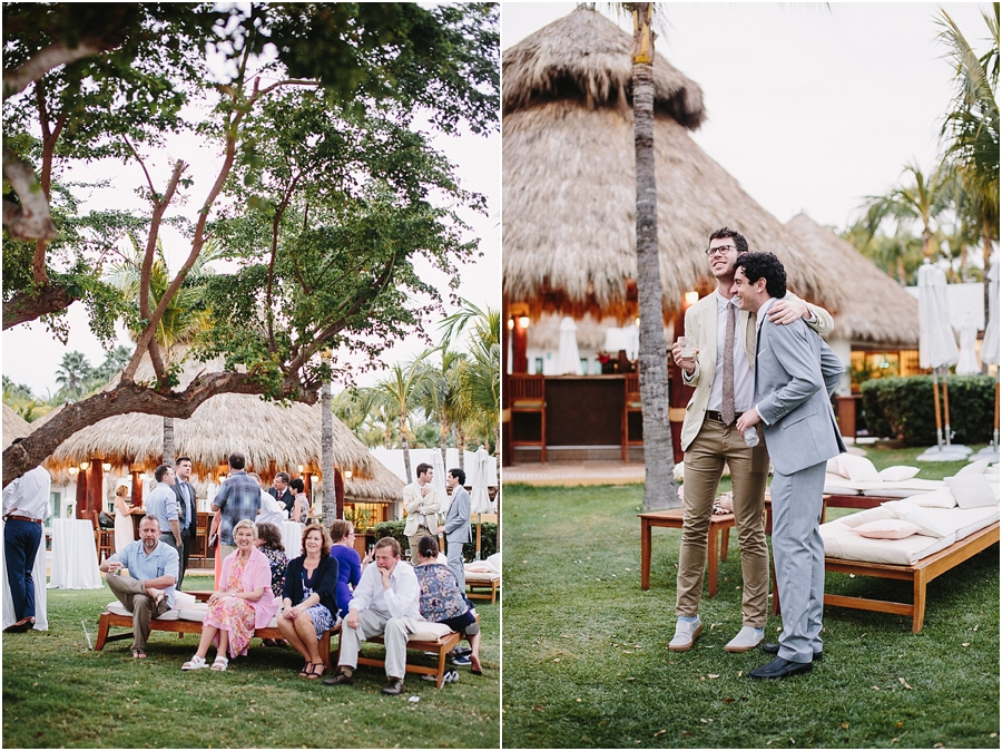 Taryn Baxter Photographer_St Regis Punta Mita Wedding-147