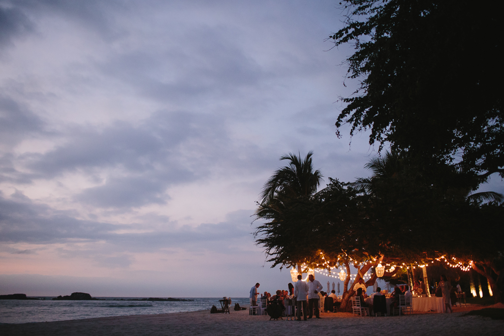 Taryn Baxter Photographer_St Regis Punta Mita Wedding-151