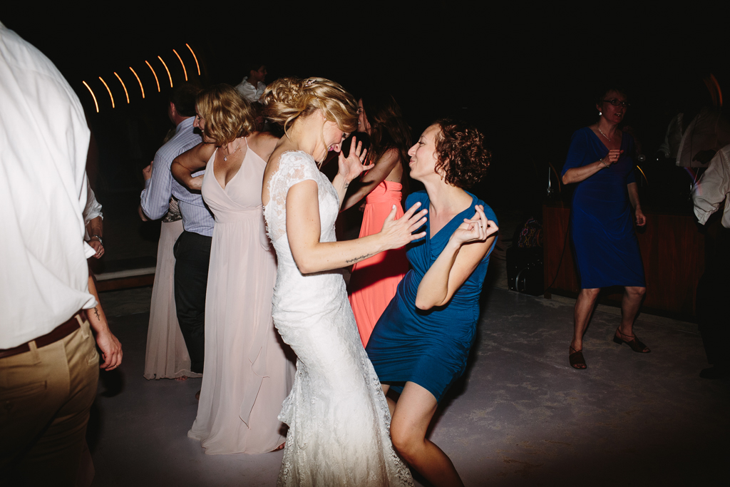Taryn Baxter Photographer_St Regis Punta Mita Wedding-174