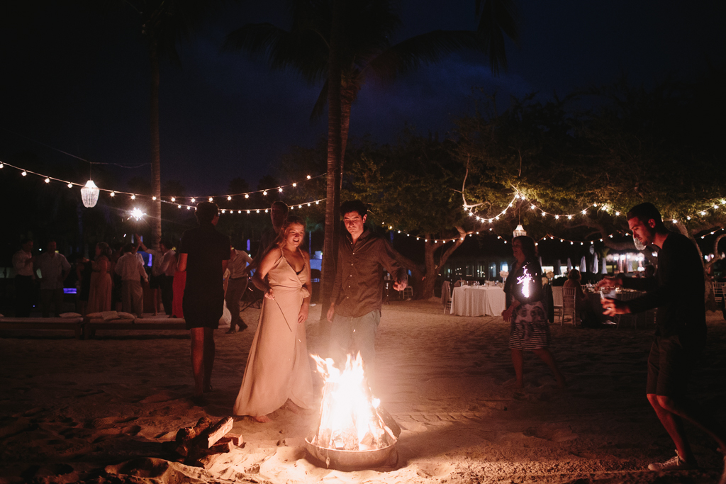 Taryn Baxter Photographer_St Regis Punta Mita Wedding-191