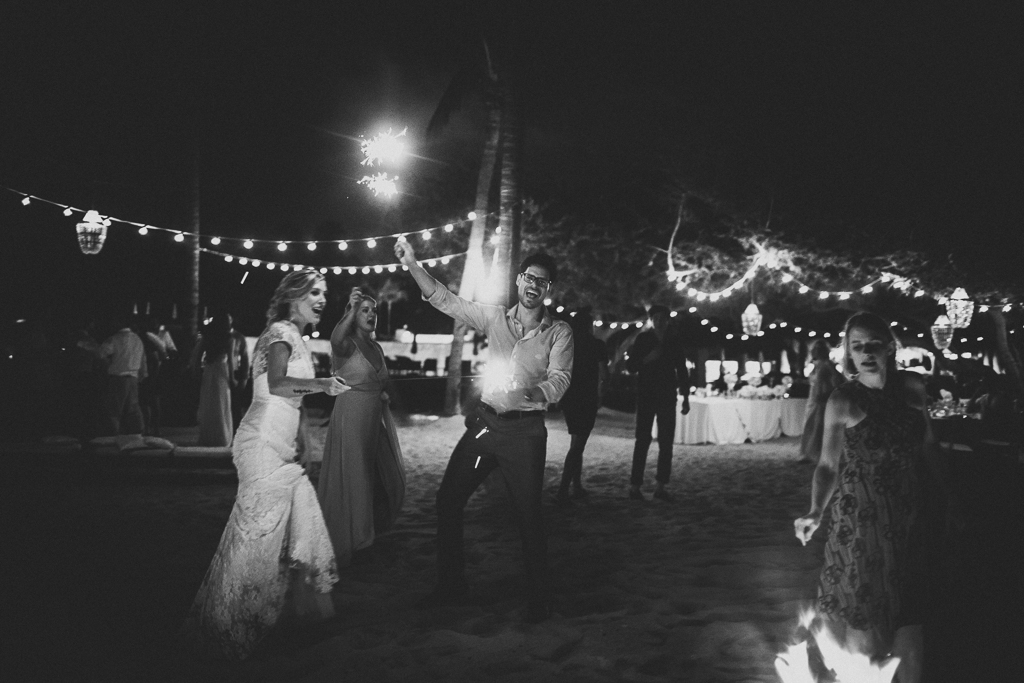 Taryn Baxter Photographer_St Regis Punta Mita Wedding-194