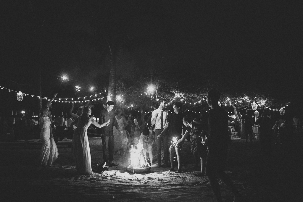 Taryn Baxter Photographer_St Regis Punta Mita Wedding-197