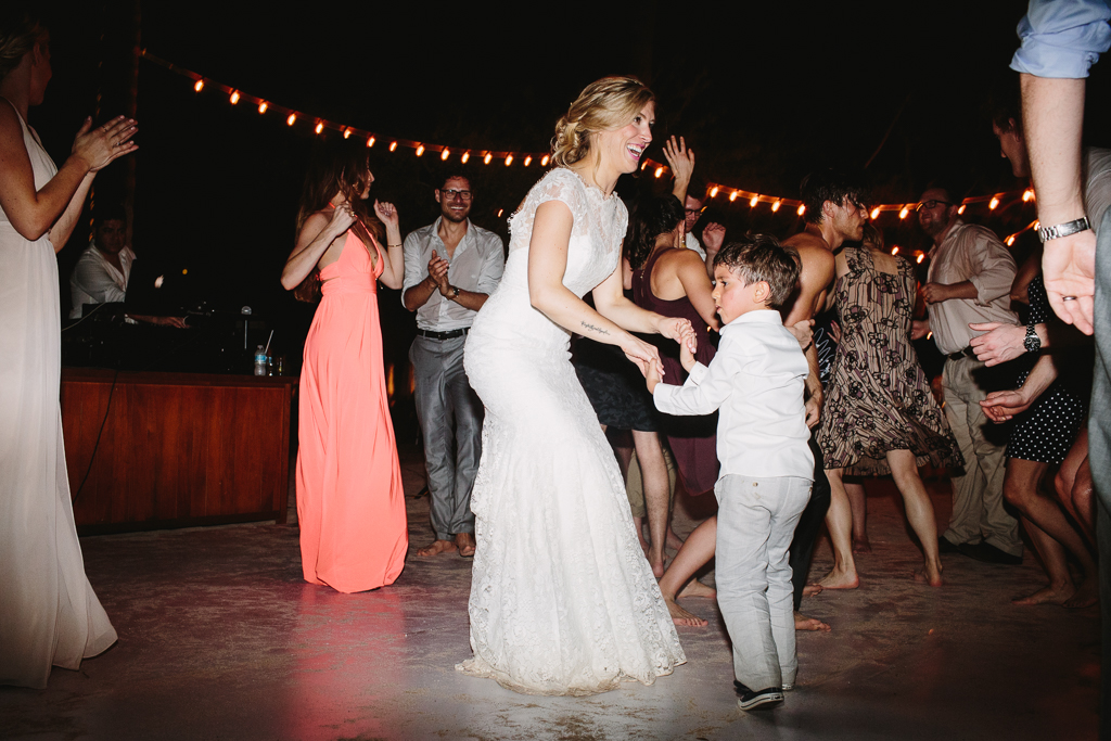 Taryn Baxter Photographer_St Regis Punta Mita Wedding-213