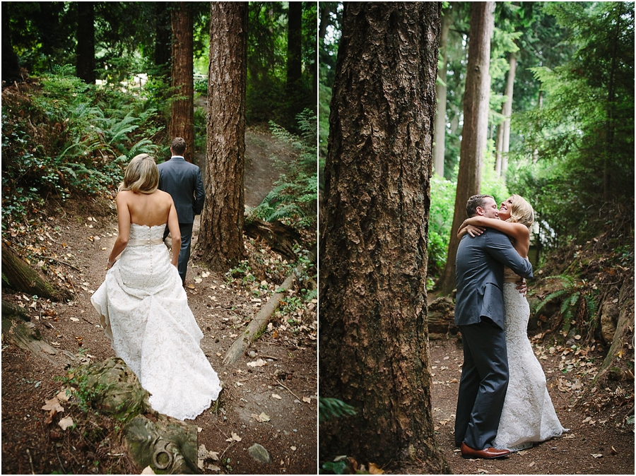 TarynBaxterPhotographer_Breanna+Allan_Wedding_WebSize-186
