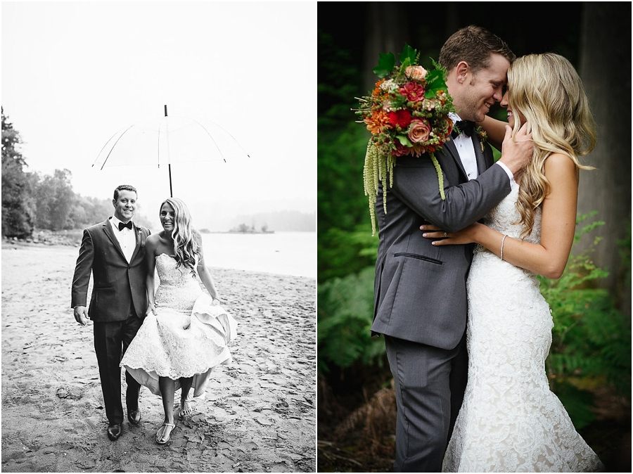 TarynBaxterPhotographer_Breanna+Allan_Wedding_WebSize-431