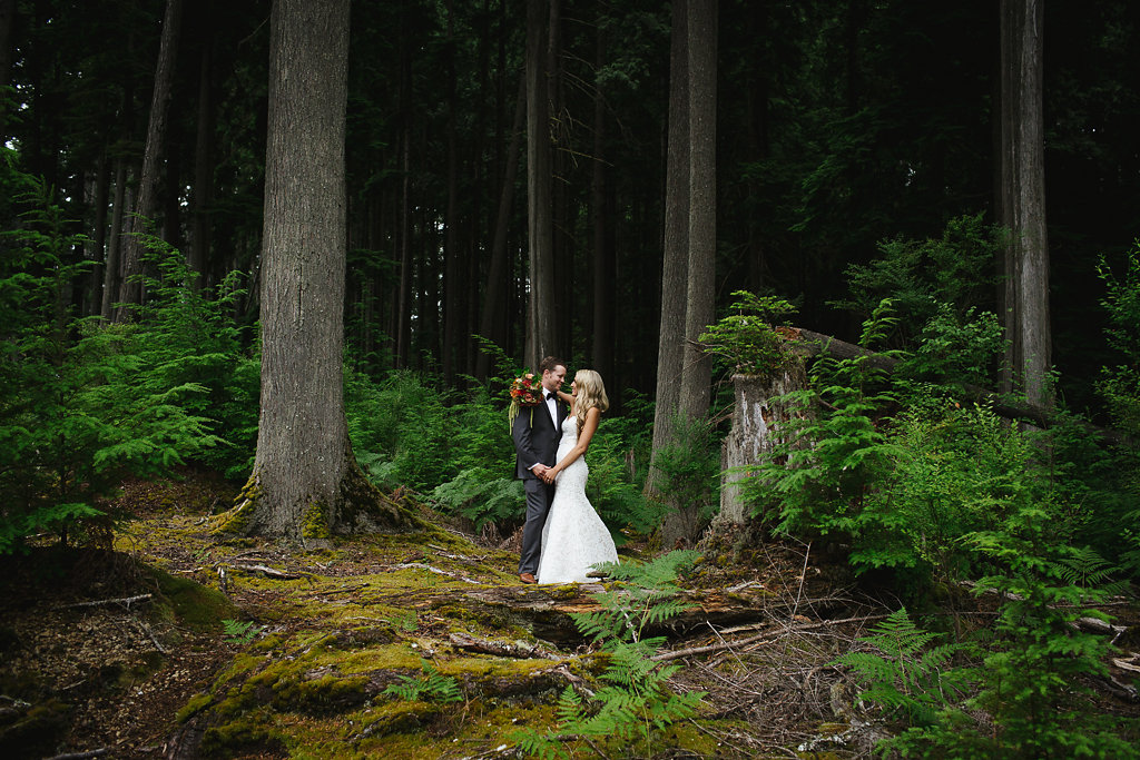 TarynBaxterPhotographer_Breanna+Allan_Wedding_WebSize-434