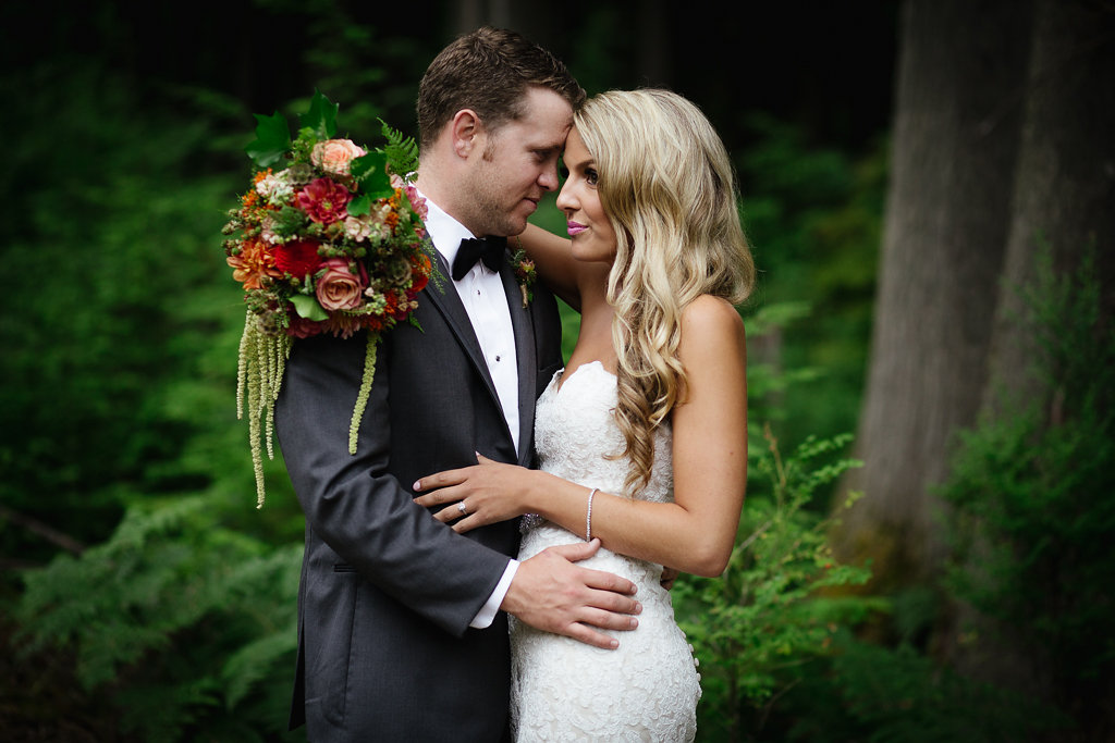 TarynBaxterPhotographer_Breanna+Allan_Wedding_WebSize-454
