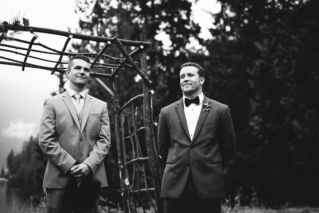 TarynBaxterPhotographer_Breanna+Allan_Wedding_WebSize-651