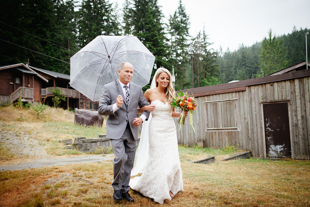 TarynBaxterPhotographer_Breanna+Allan_Wedding_WebSize-680