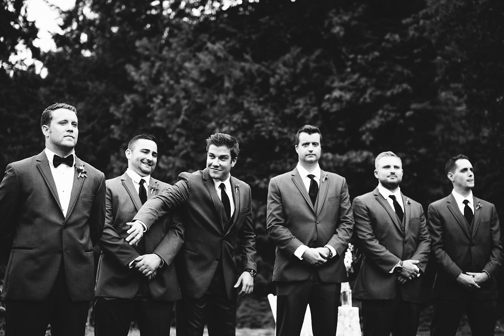 TarynBaxterPhotographer_Breanna+Allan_Wedding_WebSize-683
