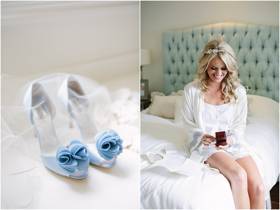 TarynBaxterPhotographer_Heather+Kevin_Wedding_WebSize-006
