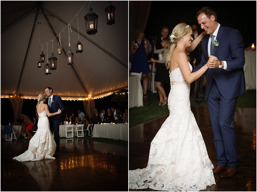 TarynBaxterPhotographer_Heather+Kevin_Wedding_WebSize-802