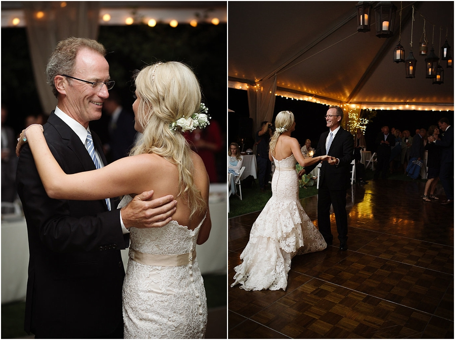 TarynBaxterPhotographer_Heather+Kevin_Wedding_WebSize-842