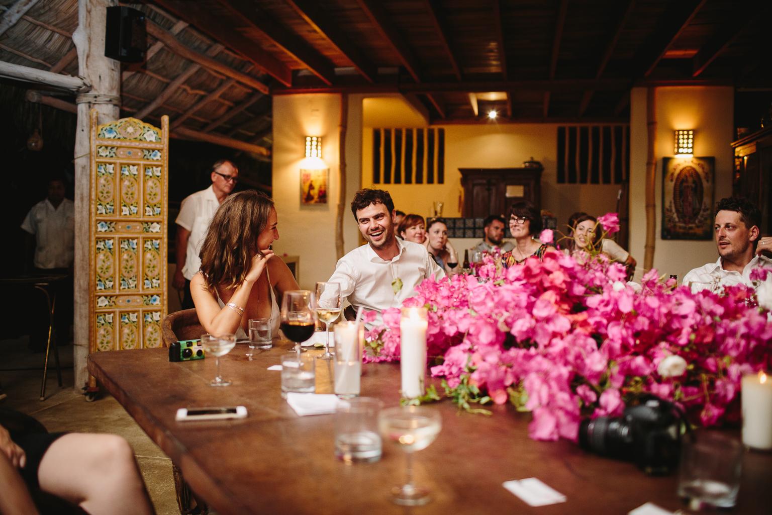 Taryn Baxter Photographer_Palapa Ganesh Wedding Sayulita Mexico-152