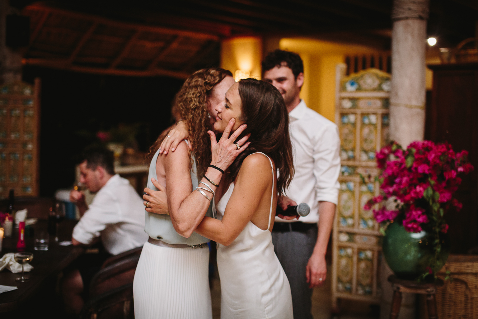 Taryn Baxter Photographer_Palapa Ganesh Wedding Sayulita Mexico-163