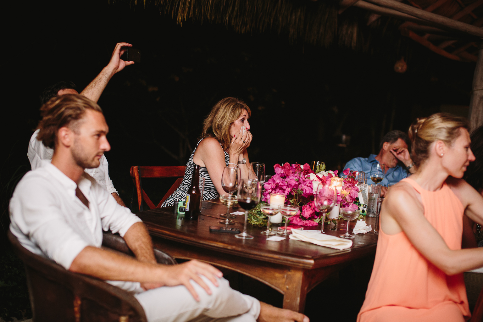 Taryn Baxter Photographer_Palapa Ganesh Wedding Sayulita Mexico-166