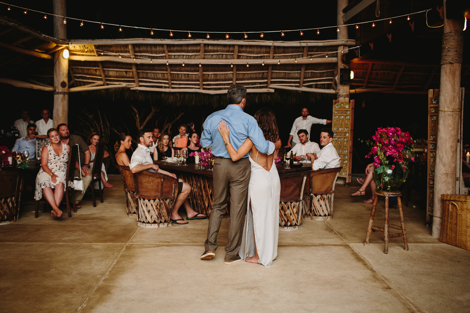 Taryn Baxter Photographer_Palapa Ganesh Wedding Sayulita Mexico-171