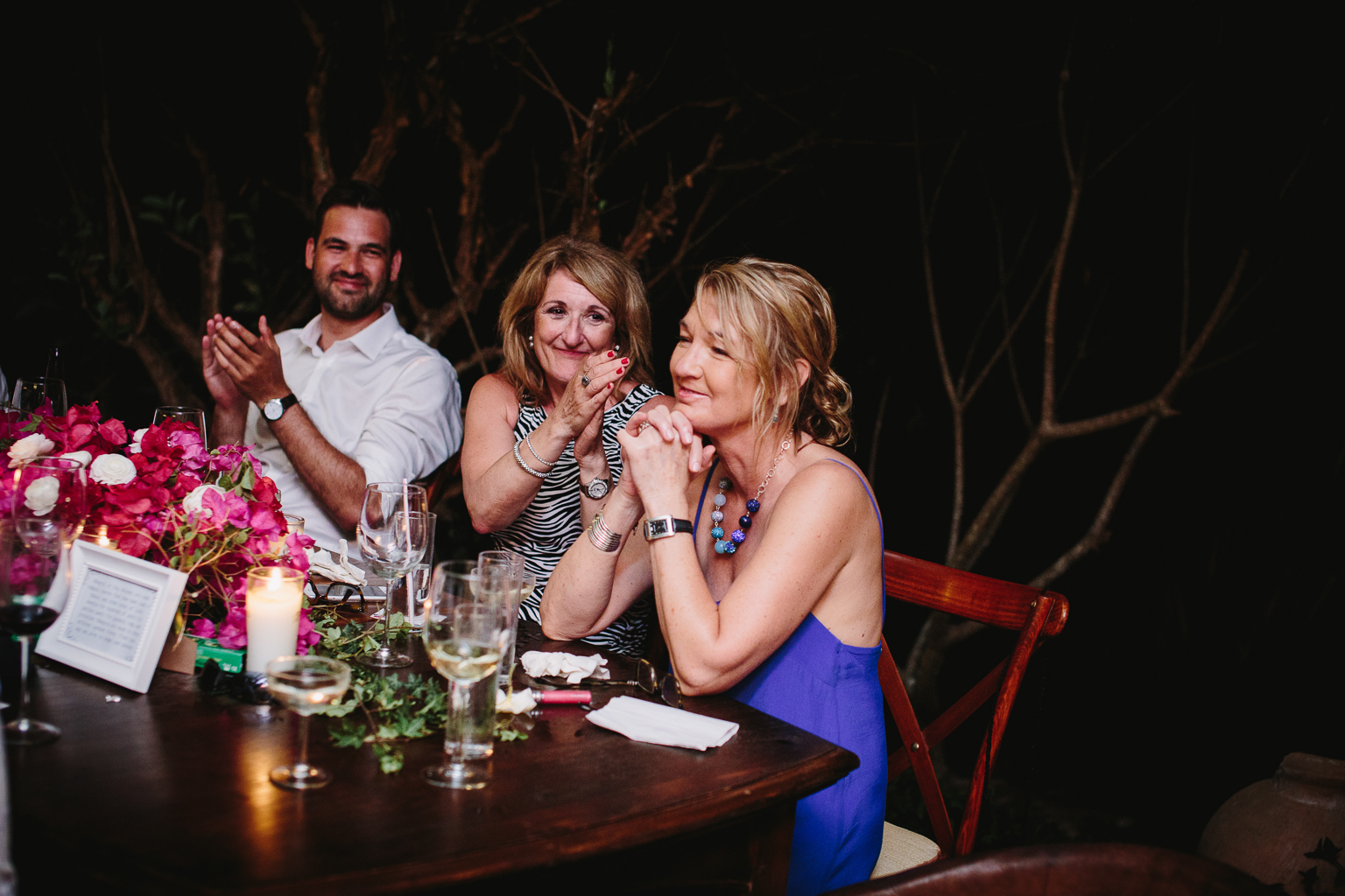 Taryn Baxter Photographer_Palapa Ganesh Wedding Sayulita Mexico-173