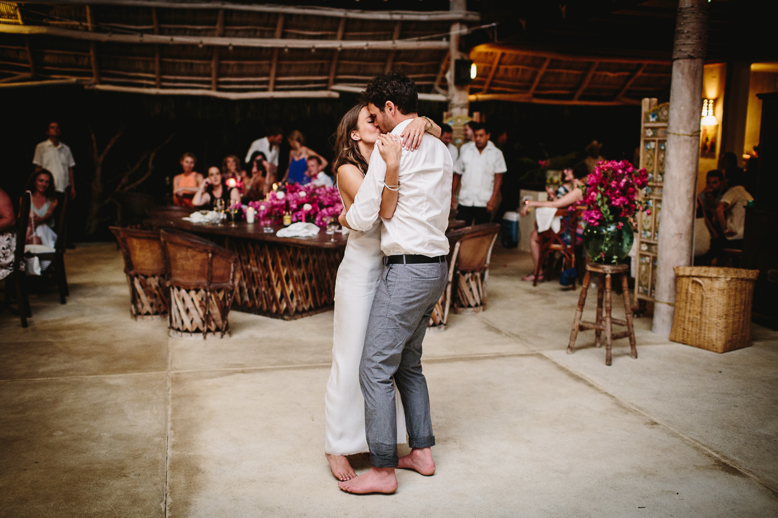 Taryn Baxter Photographer_Palapa Ganesh Wedding Sayulita Mexico-177