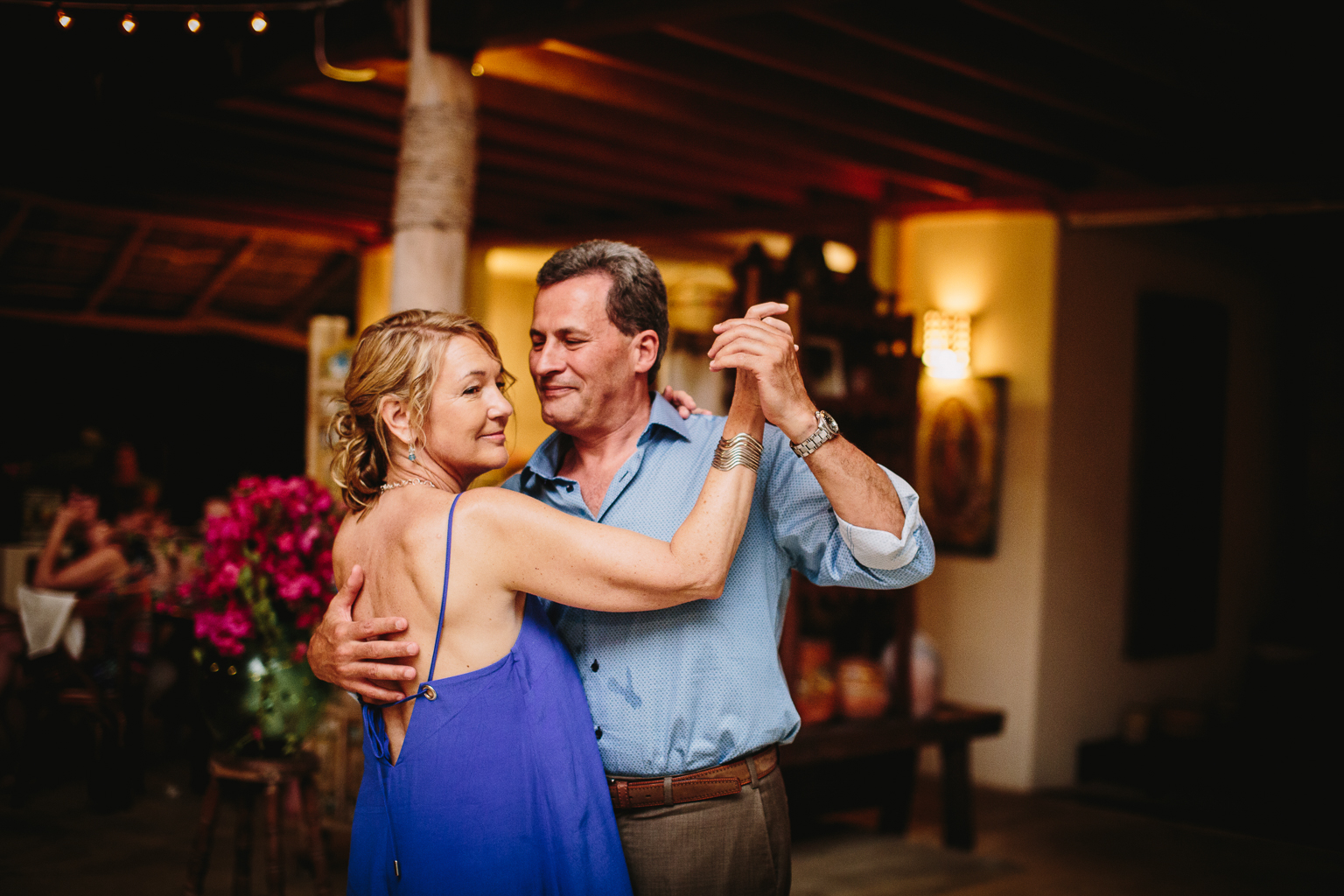 Taryn Baxter Photographer_Palapa Ganesh Wedding Sayulita Mexico-182