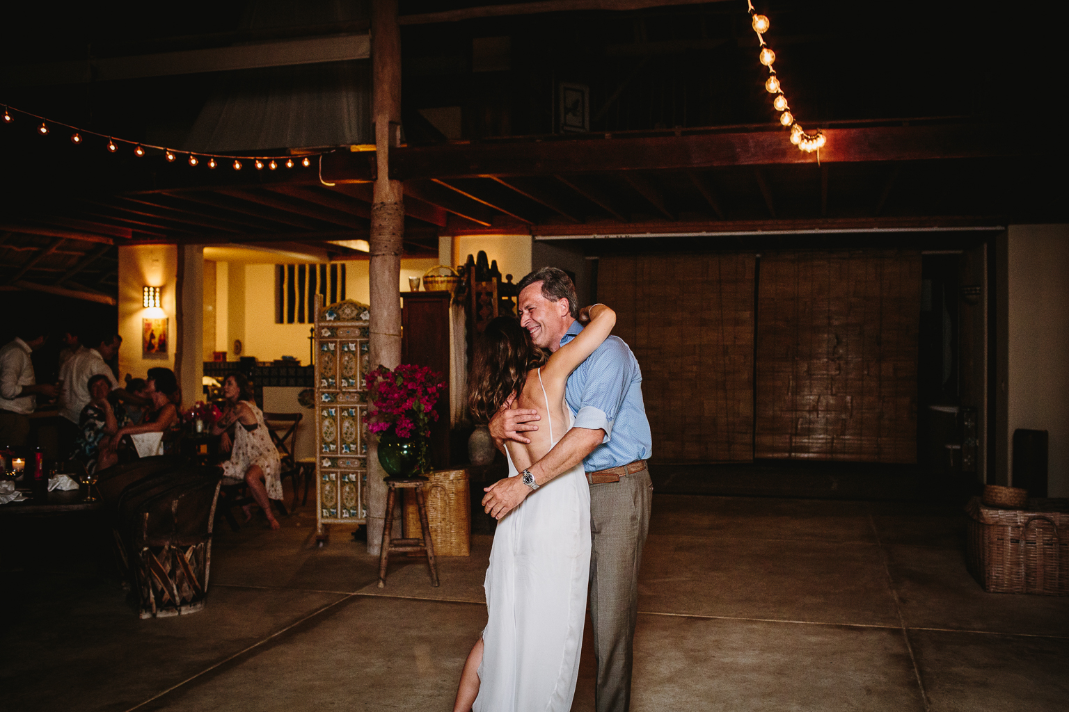 Taryn Baxter Photographer_Palapa Ganesh Wedding Sayulita Mexico-186