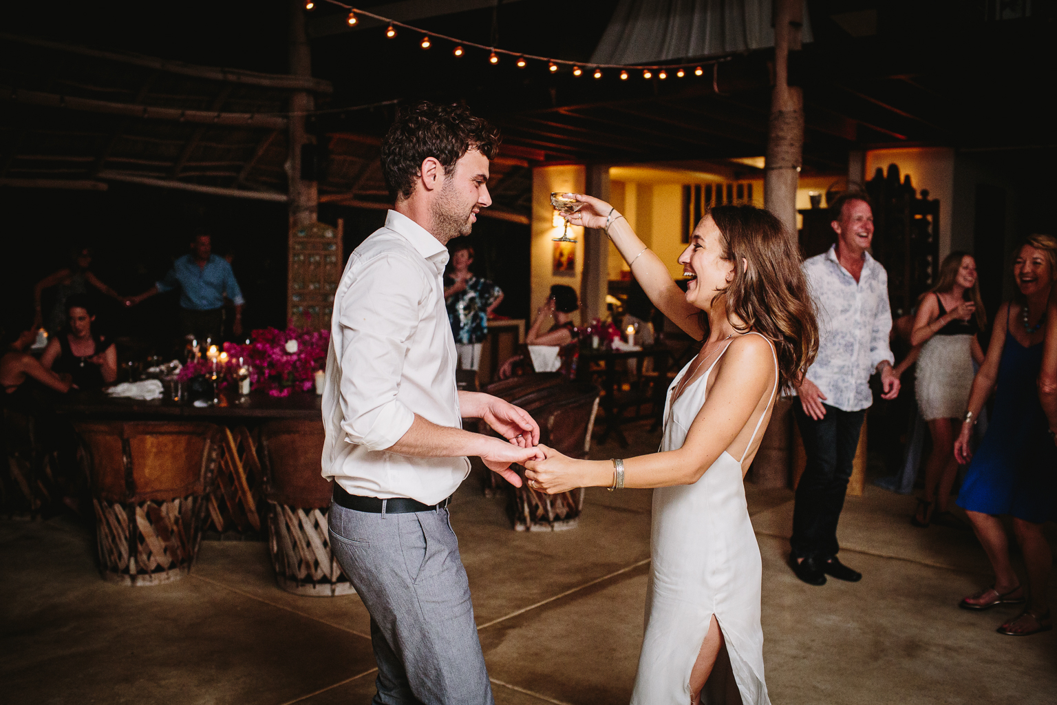 Taryn Baxter Photographer_Palapa Ganesh Wedding Sayulita Mexico-187
