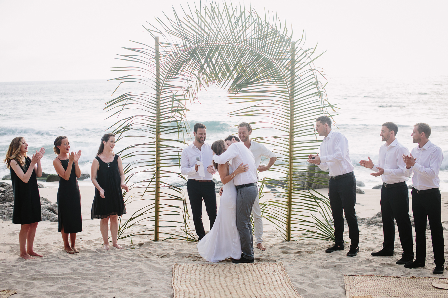 Taryn Baxter Photographer_Palapa Ganesh Wedding Sayulita Mexico-94