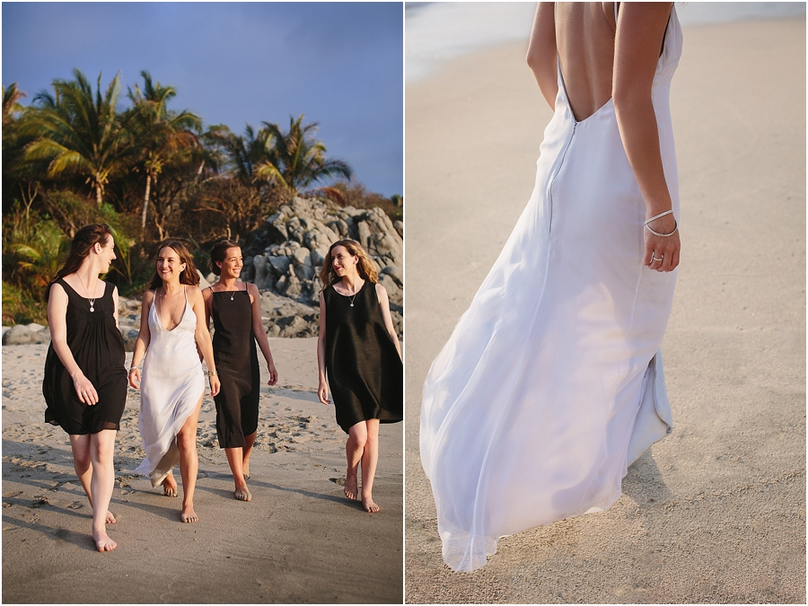 Taryn Baxter Photographer_Palapa Ganesh Wedding Sayulita Mexico-105