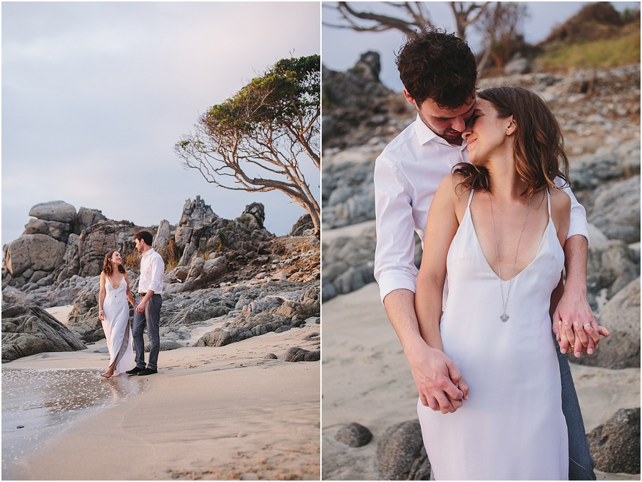 Taryn Baxter Photographer_Palapa Ganesh Wedding Sayulita Mexico-111