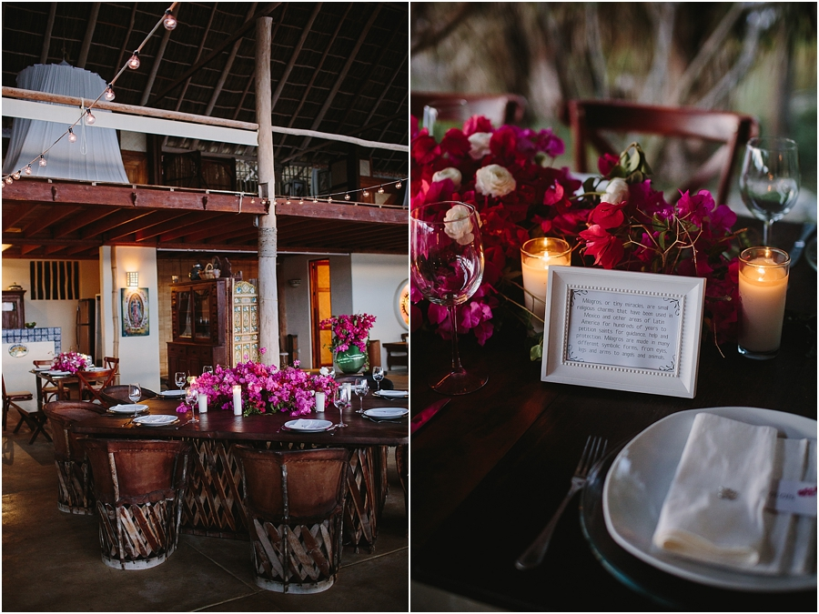 Taryn Baxter Photographer_Palapa Ganesh Wedding Sayulita Mexico-138