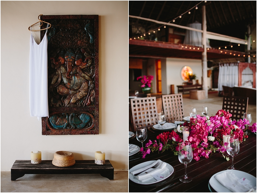 Taryn Baxter Photographer_Palapa Ganesh Wedding Sayulita Mexico-5