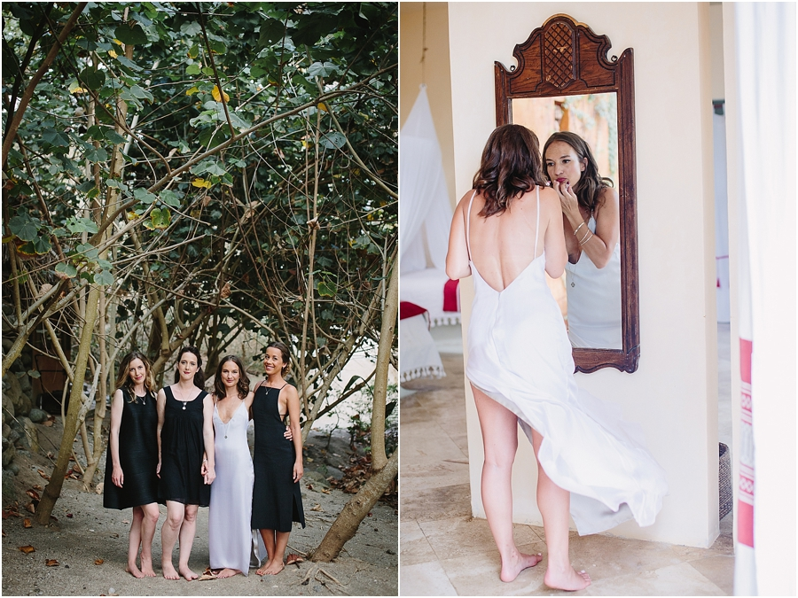 Taryn Baxter Photographer_Palapa Ganesh Wedding Sayulita Mexico-53