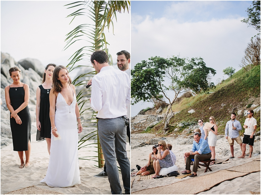 Taryn Baxter Photographer_Palapa Ganesh Wedding Sayulita Mexico-87