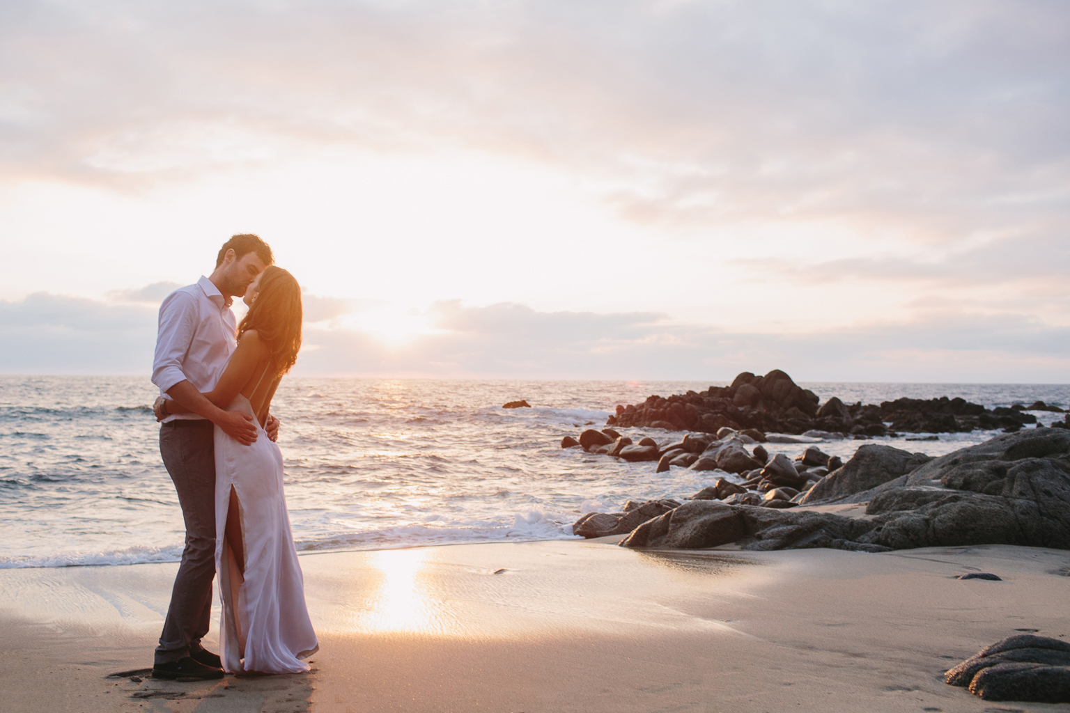 Taryn Baxter Photographer_Palapa Ganesh Wedding Sayulita Mexico-117