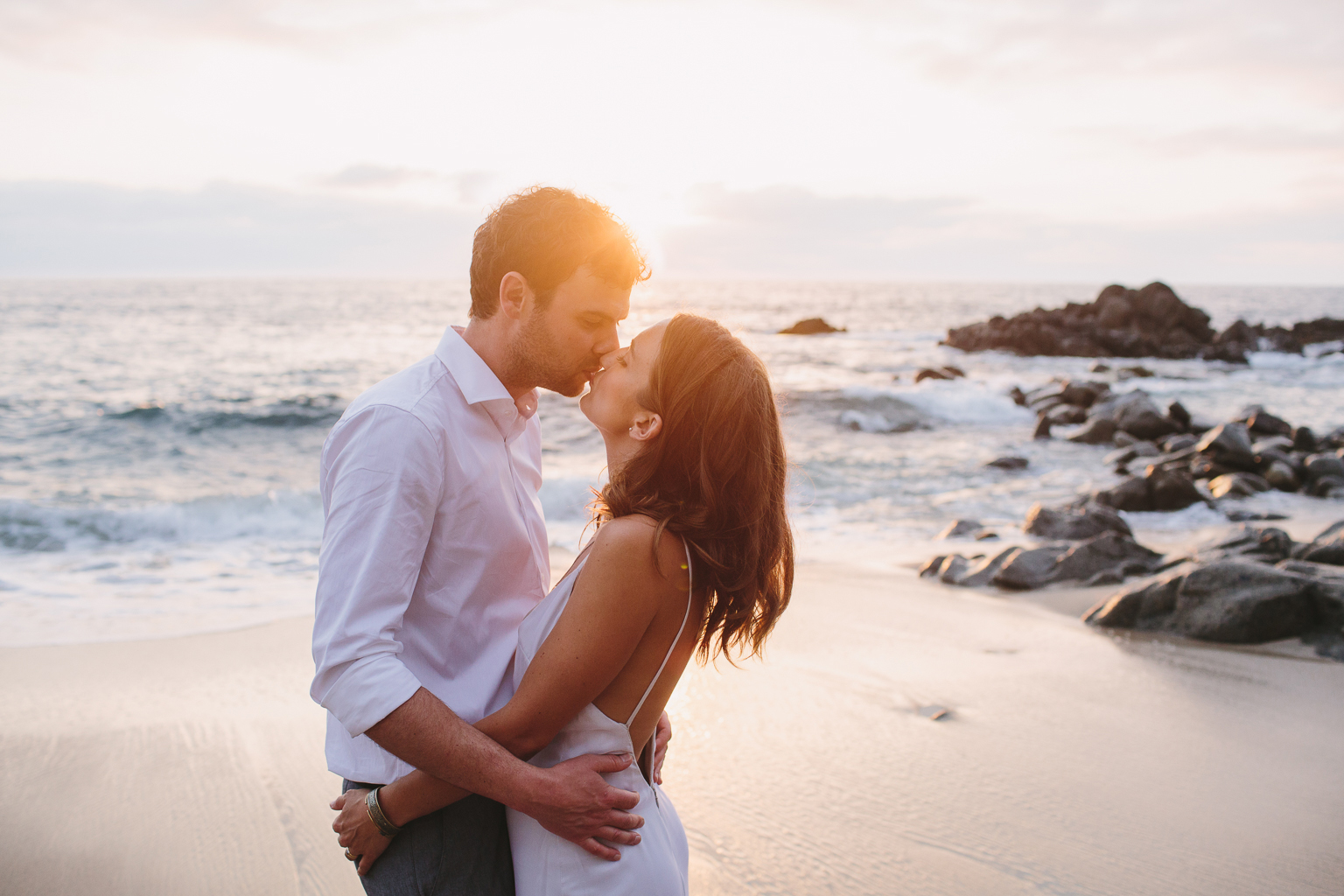 Taryn Baxter Photographer_Palapa Ganesh Wedding Sayulita Mexico-118