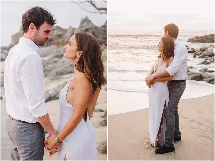 Taryn Baxter Photographer_Palapa Ganesh Wedding Sayulita Mexico-124